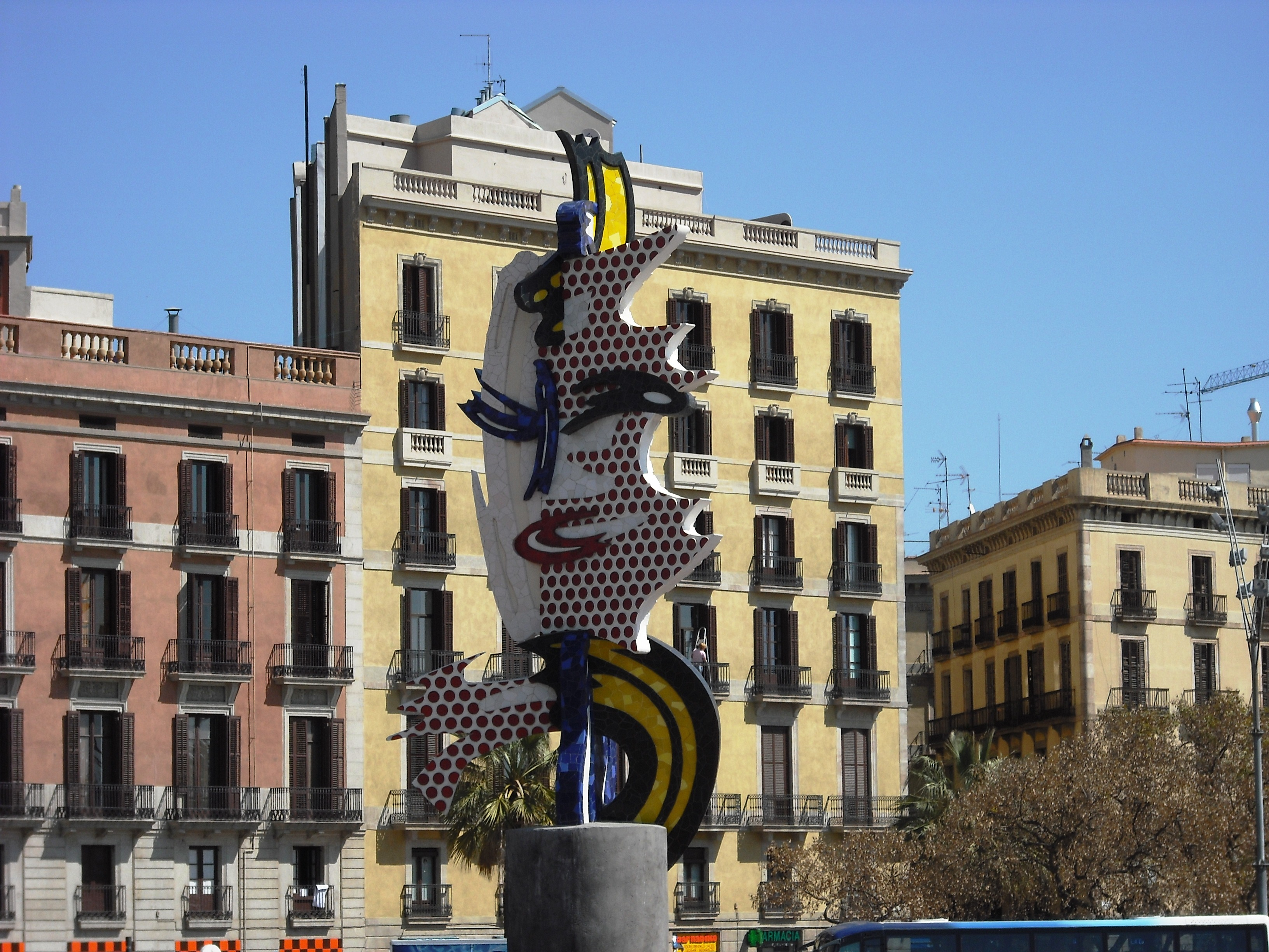 4 h walking tour – Picasso Museum Barcelona and Old town