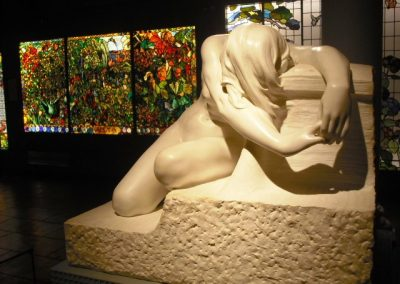 6 hour tour – Barcelona Great Museums